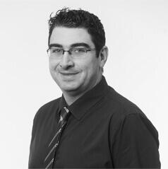 Nataniel Desjardins