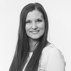 Alexandra Latour