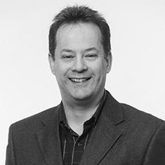 Marc Girard