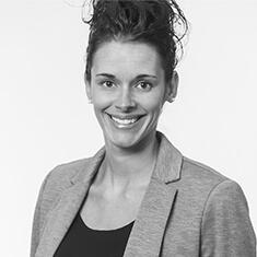 Marie-Josée Dupuis