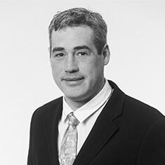 Martin Dupuis