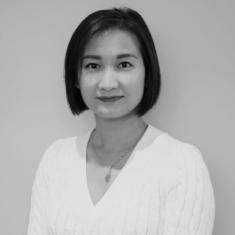 Huynh Phuong Khanh (Shirley)