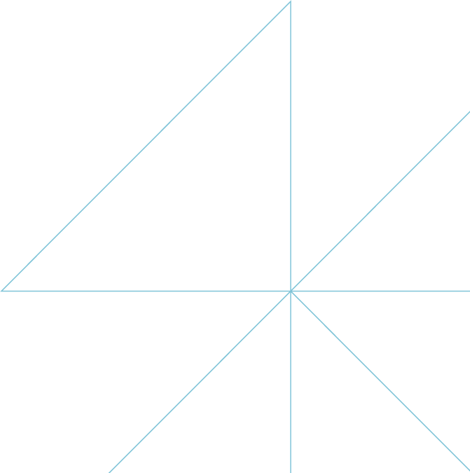 forme background