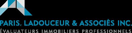 Paris, Ladouceur & associés inc.