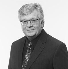 Jean Ronco